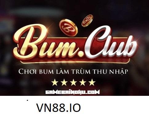 Bumvip – trùm nổ hũ và phương pháp thay thế khi đóng cửa