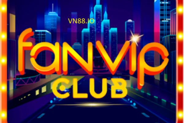 Fanvip – cổng game bài đổi thưởng có hợp pháp