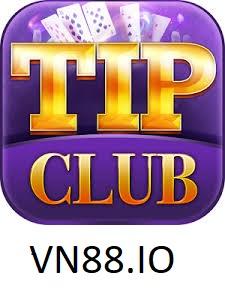 Tipclub – cổng game huyền thoại và những lựa chọn thay thế