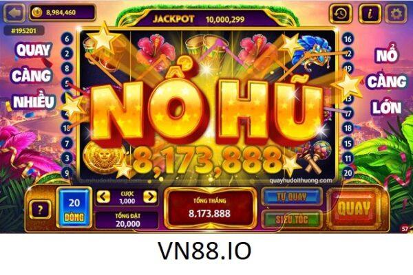 nohu club chính thức bị sập – sự lựa chọn mới cho người chơi
