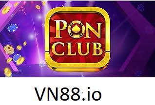 Ponclub – chơi bài online, săn thưởng làm giàu nhanh trong 1 phút