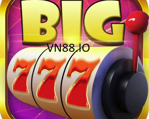 Big777 game slot hay và những điều tuyệt đối dân chơi phải biết