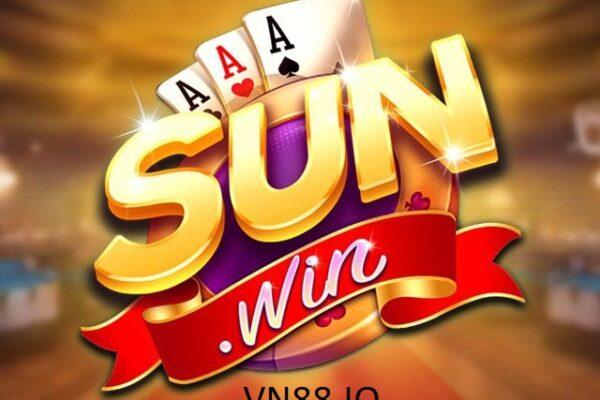 Sunwin- game bài online nhận quà lớn, đổi thưởng nhanh cực uy tín
