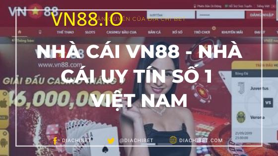 Giới thiệu các cấp độ VIP tại nhà cái VN88 có thể bạn chưa biết