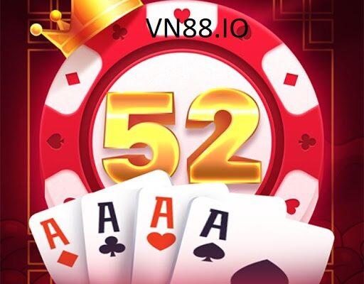 52la – đỉnh cao game bài online, chơi đổi thưởng uy tín nhất