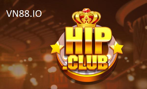 Hipclub –  game bài đổi thưởng thăng tiến cuộc đời, thay đổi số phận
