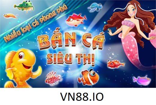 Bancasieuthi – bắn cá online uy tín, đổi thưởng ăn xu nhận quà thả ga