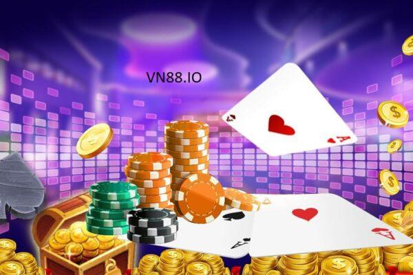Bewin – game bài online chơi đổi thưởng nhận ngay quà vip
