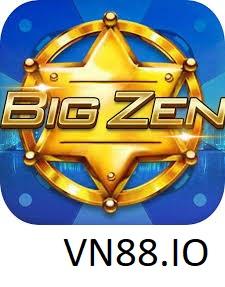 Bigzen – nổ to, thắng lớn, nhanh tay kẻo hết, game uy tín cho 2020