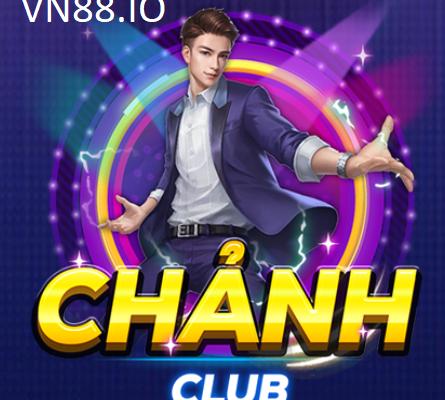 Chanhclub – cổng game bài uy tín đẳng cấp nhất mọi thời đại