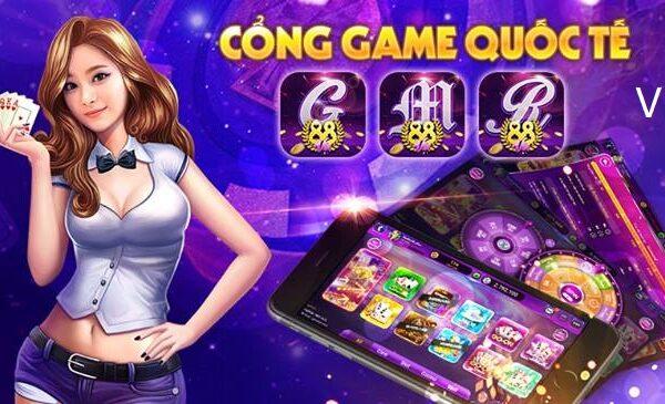 Gem88 – game bài đổi thưởng, khuyến mãi hấp dẫn chào mừng năm mới