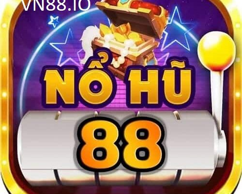 Hu88club – chơi game quay hũ, sắm tết đầy đủ, quà thưởng ngập tủ