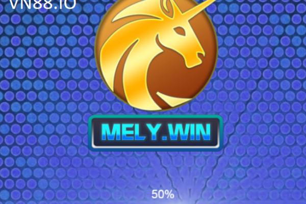 Melywin – chơi slot đổi thưởng uy tín số 1 tại Việt Nam