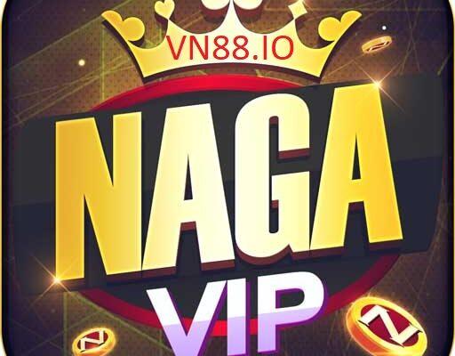 Nagavip – chơi đua top, quay hũ với phiên bản mới nhất