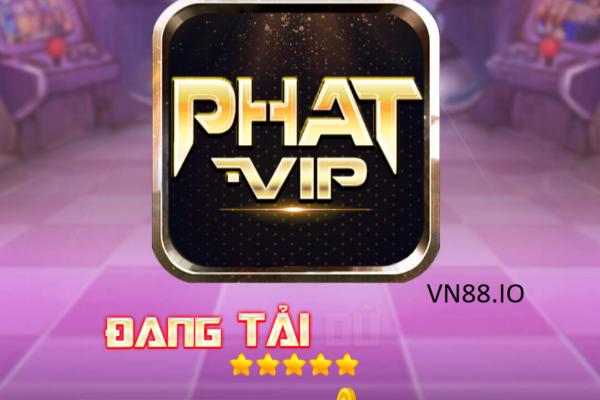 Phatvip – cổng game quay hũ trong truyền thuyết nay lại tái xuất
