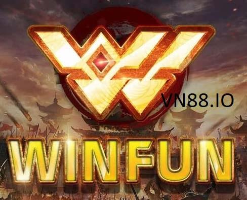 Winfun có lừa đảo không? Câu chuyện bí mật chưa từng được kể