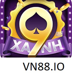 Xanh9 – game slot đổi thưởng săn đón cơ hội làm giàu