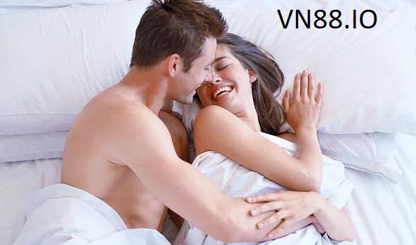 Mơ thấy quan hệ tình dục đánh số mấy?