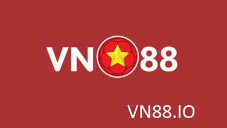 Dự đoán xổ số miền Bắc 11/9/2020 – Soi cầu xổ số miền Bắc chuẩn xác nhất