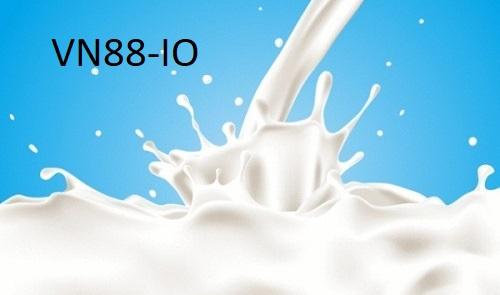 Mơ thấy sữa là điềm báo gì? Giải mã lô đề giấc mơ thấy sữa