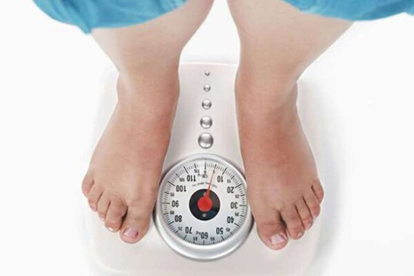 Giải mã giấc mơ: Mơ thấy tăng cân mang lại điềm báo gì?