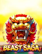 Beast Saga