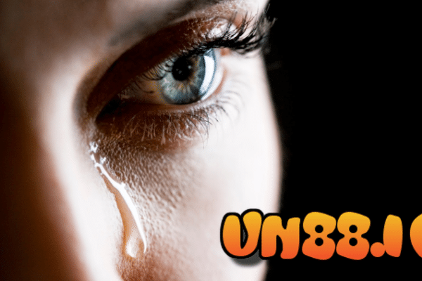 Chiêm bao thấy khóc có sao không? Đánh số mấy dễ về? (Phần 2)