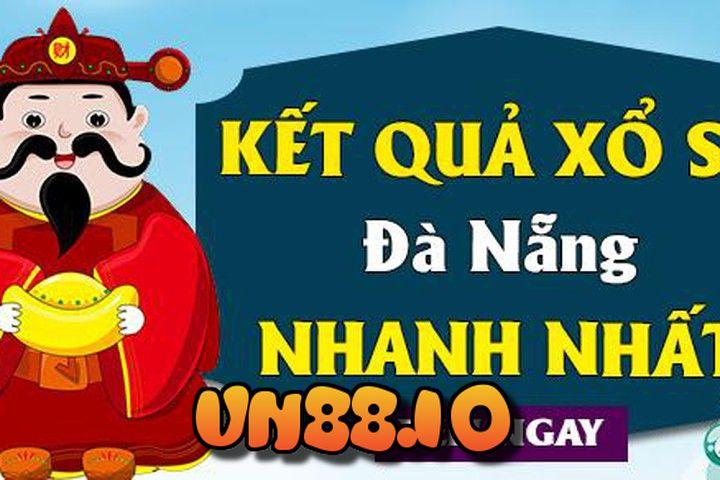 Soi cầu xổ số Đà Nẵng 31/3/2021 lô bạch thủ