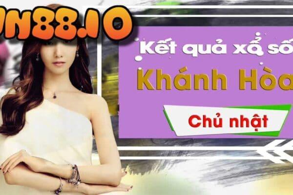Dự đoán xổ số Khánh Hòa ngày 21/2/2021 chuẩn xác nhất