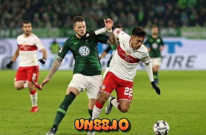 Thông tin soi kèo bóng đá Stuttgart vs Wolfsburg - kèo châu Á anh em nên tham khảo