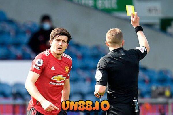 5 đặc điểm của Leeds 0-0 Man Utd: Ý đồ của Solskjaer, ngôi sao gây thất vọng