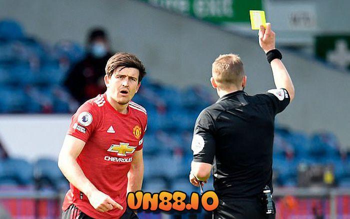 Nhà Glazer bị phản đối - 5 đặc điểm của Leeds 0-0 Man Utd
