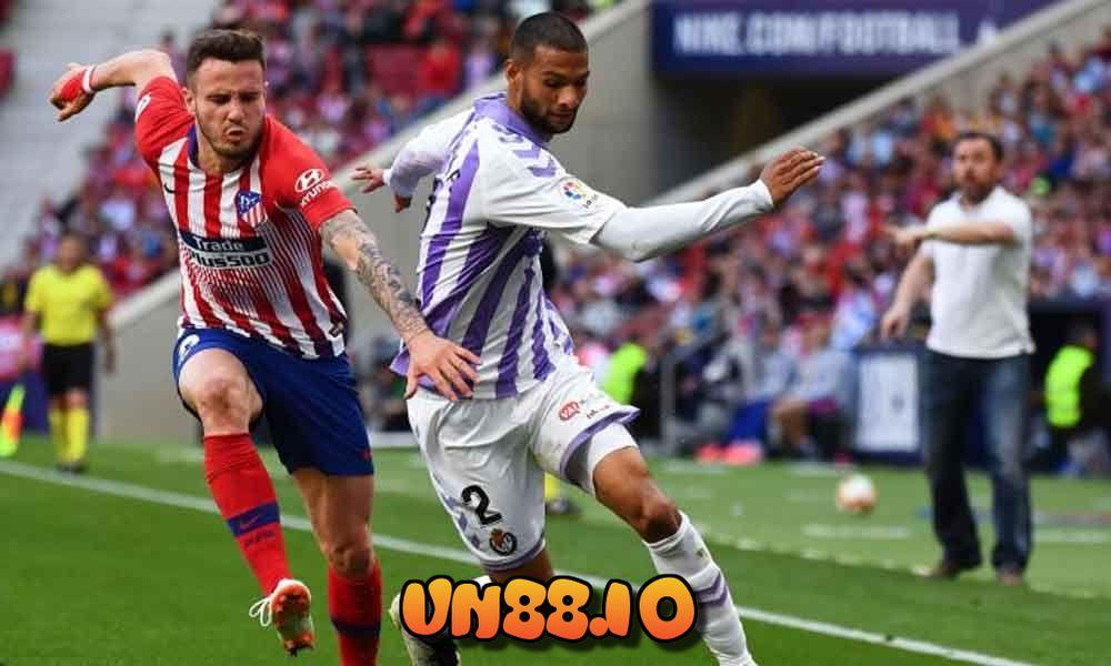 Soi kèo đá bóng giữa Athletic Bilbao vs Valladolid và các khía cạnh