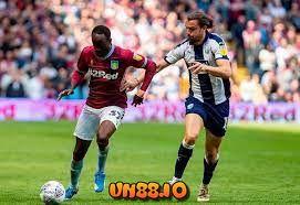 Soi kèo trận đấu Aston Villa vs West Brom lúc 1h00 ngày 26/05/2021 , Giải Ngoại Hạng Anh