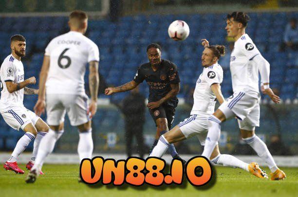 Thông tin soi kèo nhà cái châu Âu giữa Manchester City vs Leeds