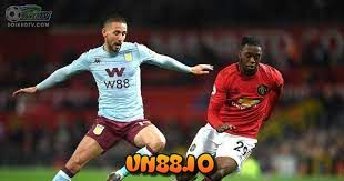 Soi kèo bóng đá Aston Villa vs Manchester United ngày 09/5/2021 – Ngoại hạng Anh
