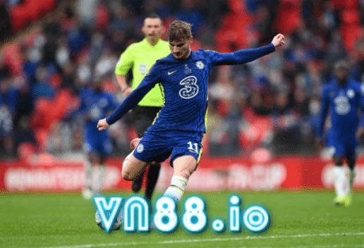 Tin thể thao ngày 13/5/2021 – 3 sai lầm của Thomas Tuchel trong trận thua Leicester tại chung kết Cúp FA