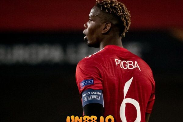 """Tin thể thao ngày 02/05/2021: M.U thuận lợi ký Sancho, Pogba """"bom xịt"""" 100 triệu, Chelsea đón tân binh"""