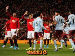 Soi kèo bóng đá Aston Villa vs Manchester United, 09/5/2021 – Ngoại hạng Anh